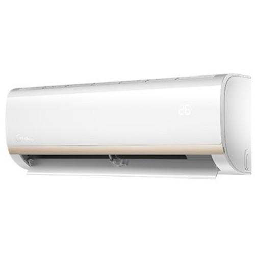 Midea MSMAB-18CR-GHA 2.0HP Split Air Conditioner