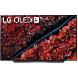 LG OLED55C9PVA 55 inches OLED Smart 4K Dolby-Vision TV