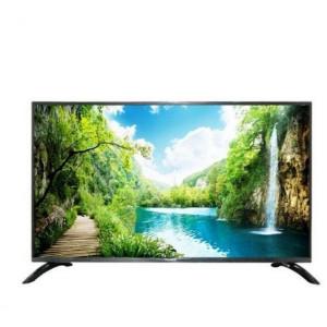 Nasco NAS-P40FBD 40 inches Digital Satellite TV