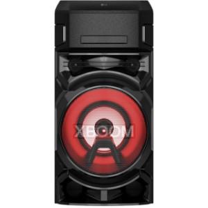 LG XBOOM ON5 Sound System