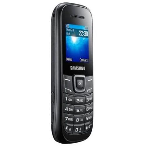 Samsung Key Stone II DS