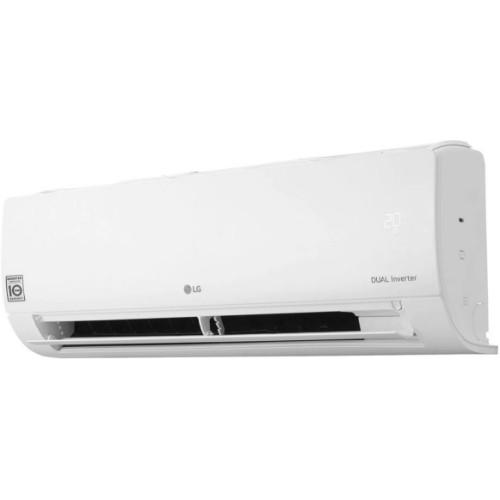 LG S4-Q18KL3QD 2HP DUALCOOL Inverter Split Air Conditioner