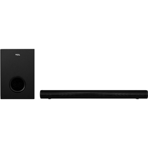 TCL TS3010 160 Watts 2.1 Channel Soundbar with Subwoofer