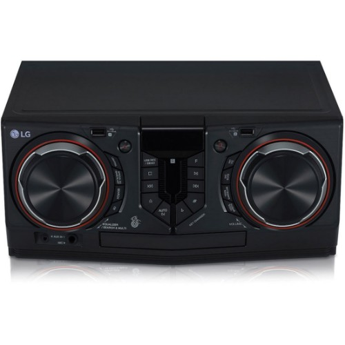 LG CL65 950 Watts XBOOM Sound System