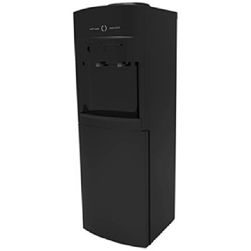 Bruhm BDS-1169 Stainless Steel Water Dispenser