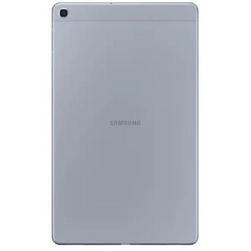 Samsung Galaxy Tab A 10.1 inches LTE 2019 Silver