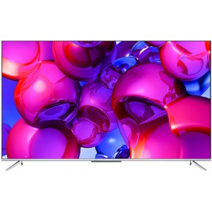 TCL 55P715 55 inches 4K UHD Android Smart Digital TV