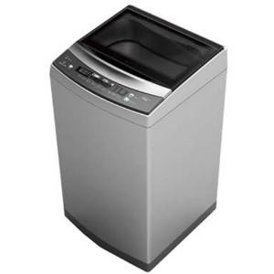 Midea MAE80-504TPS/01FM 8kg Top Loading Washing Machine