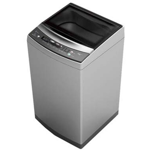 Midea MAE80-504TPS/01FM 8kg Top Loading Washing Machine