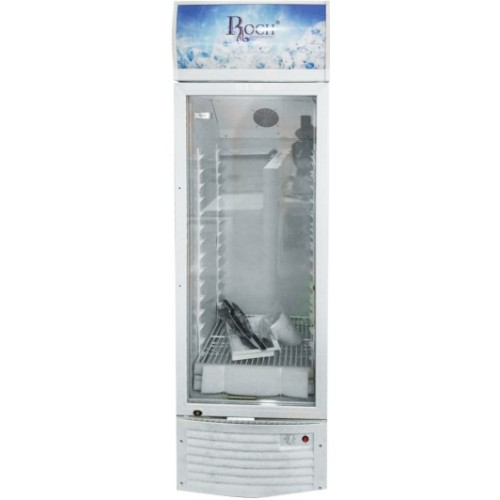 ROCH RFS-270 233 Litres Display Fridge