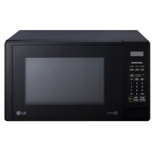 LG MS2042DB 20 Litres Solo Microwave