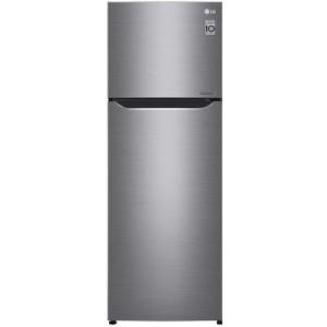 LG GN-G382SLCB 312 Litres Top Freezer with Inverter Linear Compressor Refrigerator