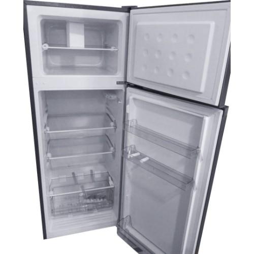 CHIGO CRT24CB 212 Litres Top Freezer Refrigerator