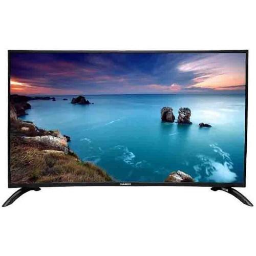 Nasco NAS-T50FU 50 inches 4K UHD Satellite TV