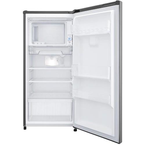 LG GN-Y331SLCN 195 Litres Single Door Refrigerator