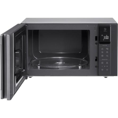 Lg Ms4295cis 42 Litres Solo Neochef Smart Inverter