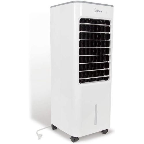 Midea AC100-18B Standing Air Cooler