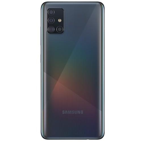 Samsung Galaxy A51 - 128GB