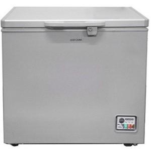 Bruhm BCS-200M 200 Litres Chest Freezer