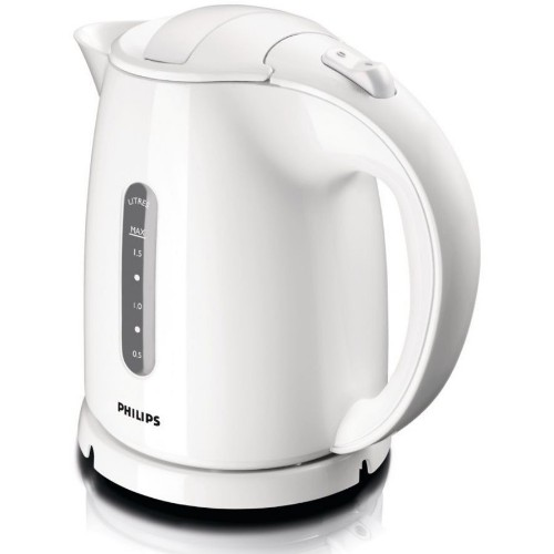Philips HD4646/01 1.5 Litres Electric kettle