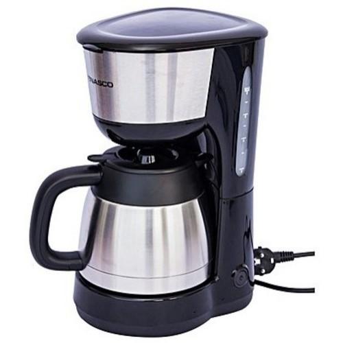 Nasco CM4313AM-GS Drip Coffee Maker