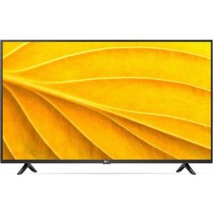LG 43LP5000PTA 43 inches FHD Digital TV