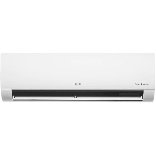 LG S4-Q12JA3Q2 1.5HP Smart Inverter Split Air Conditioner