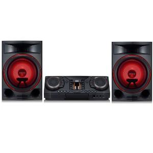 LG CL87 2350 Watts Xboom Sound System