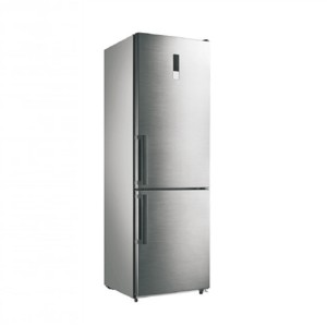 Midea HD-400W 320 Litres Bottom Freezer Frost Free Refrigerator
