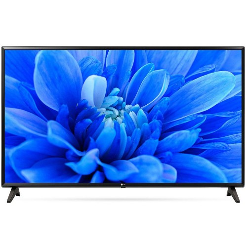 LG 43LM5500PVA  43 inches Digital Satellite TV