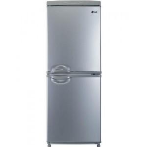 LG GC-269VL 208 Liters Double Door Refrigerator