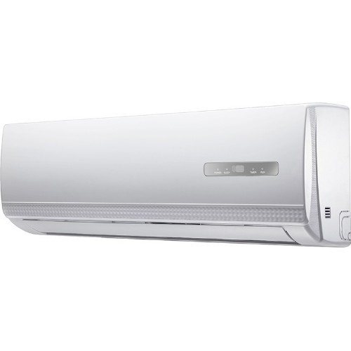 Nasco NAS-K18BLANC-R410 2HP Split Air Conditioner - R410 Gas