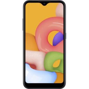 Samsung Galaxy A01 - 16GB