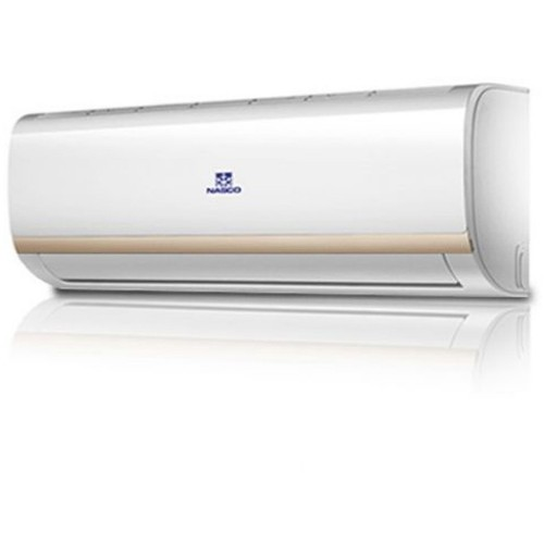 Nasco MSAFD-24CR 2.5HP Split Air Conditioner