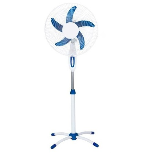 Nasco FS40-22 16 inches Standing Fan