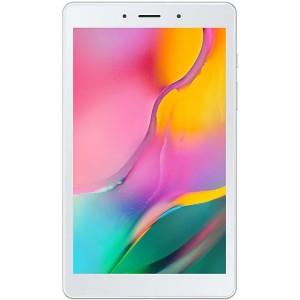 Samsung Galaxy Tab A 8.0 inches LTE 32GB Silver