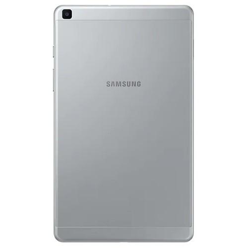 Samsung Galaxy Tab A 8.0 inches LTE 32GB