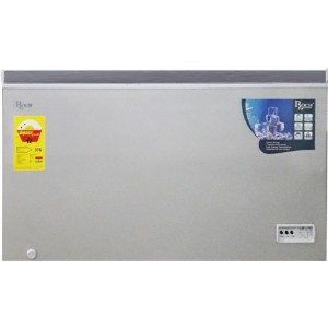 ROCH RCF-450-G 354 Litres Chest Freezer