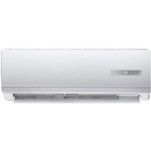 Nasco NAS-K12BLANC 1.5HP Split Air Conditioner