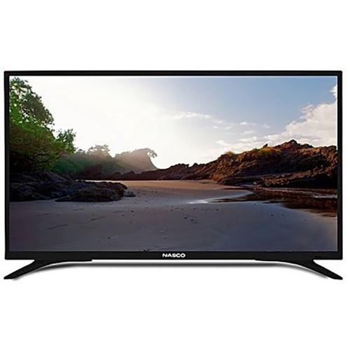 Nasco NAS-T32FB 32 Inches Digital Satellite TV