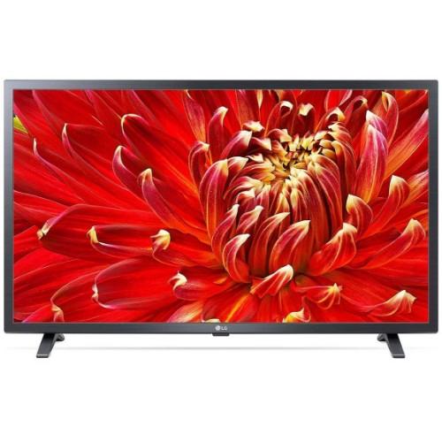 LG 32LM637BPVA 32 inches webOS Smart Satellite TV