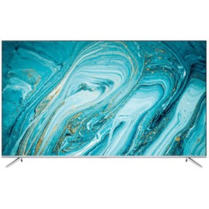 TCL 43P715 43 inches 4K UHD Android Smart Digital TV