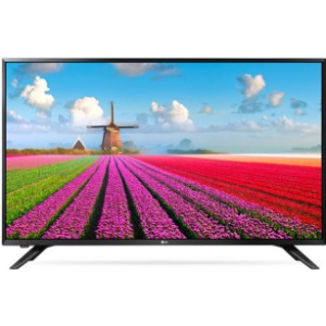 LG 43LJ500T 43 Inches Digital TV