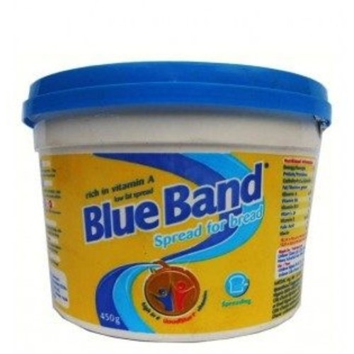 Blue Band Spread For Bread - 450g