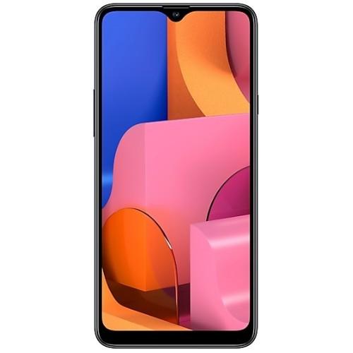Samsung Galaxy A20s - 32GB