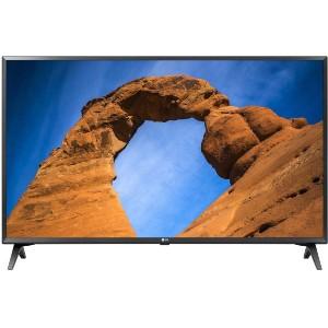LG 43LK5400PTA 43 Inches Smart Digital TV