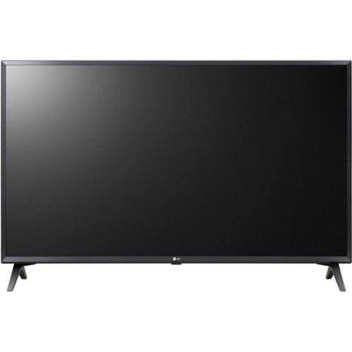 LG 43LK5400PTA 43 Inches Smart Digital TV