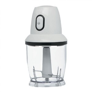 Nasco MC353 200 watts 360ml Food Chopper