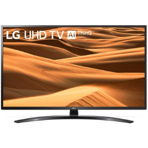 LG 55UM7450PVA 55 Inches IPS 4K Smart LED TV
