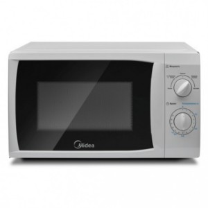 Midea MM720CFB 20 Litres Microwave Oven